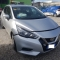 Nissan Micra 1.5 dci Business 90cv anno 03-2018